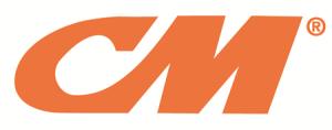 Lodestar Logo
